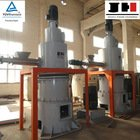 Industrial grinding mill/raymond grinding mill/roller mill machine