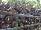 Rosewood Stock Lot ready for immediate export from Chiang Mai, Thailand