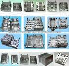 Professional Plastic Injection Mould