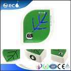 Wholesale wall plug ozone air purifier air for household