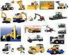 00971561840750,,Pile Driver