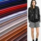 sheep leather sheep skin,lwholesale solid colour , hign-end