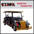 Electric Golf Cart,Resort Car,Utility Vehicles