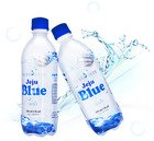 Jeju Blue Activated Hydrogen Water Drink 500ml