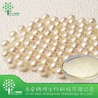 Water solubility Pure Pearl Powder Cream with low price