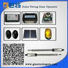 Electronic Piston Dirving Automation Swing Gate Opener