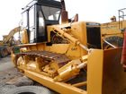 Used Bulldozer D6D,Dozer D6D,Original From Japan