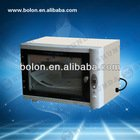 UV Medical Sterilizer Small Sterilizing Dental Equipment (BL-208A CE)