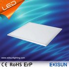 600mm*600mm 40W CE ROHS Approved LED Panel