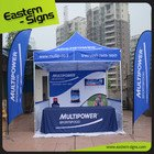 Custom Outdoor Cheap Canopy Tent for Sale