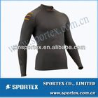 high performance 2014 sports compression wear for men, mens sports compression wear, new design sports compression clothing