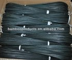 2014 hot sale high quality bamboo flower stick