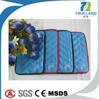 Shanghai High Quality 18 Inch Laptop Cooling Pad Manufacturer