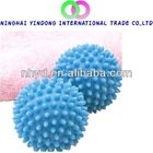 2013 new design as seen as on tv dryer washing ball
