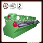 Good quality tungsten ore extraction equipment from manufacture beginning
